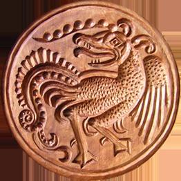 Forma draka